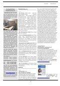 RU-Information 02/2013 - Systemisches Institut Karlsruhe - Page 5