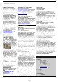 RU-Information 02/2013 - Systemisches Institut Karlsruhe - Page 6