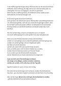 Predigt - Page 5
