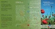 Prospekt 2014-1 herunterladen - Systemisches Institut Karlsruhe