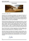 November 2012 - Kirchenregion Schellerten - Page 2