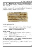 November 2012 - Kirchenregion Schellerten - Page 3