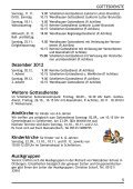 November 2012 - Kirchenregion Schellerten - Page 5