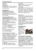 November 2012 - Kirchenregion Schellerten - Page 6