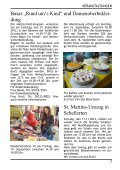 November 2012 - Kirchenregion Schellerten - Page 7