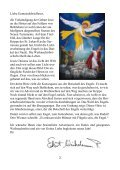 Gemeindebrief Dezember 2013 - Februar 2014 - Kirchenregion ... - Page 2