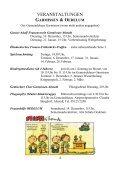 Gemeindebrief Dezember 2013 - Februar 2014 - Kirchenregion ... - Page 4