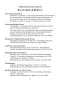 Gemeindebrief Dezember 2013 - Februar 2014 - Kirchenregion ... - Page 6