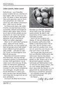 Gemeindebrief Oktober - November 2007 - Kirchenregion Schellerten - Page 2