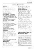 Gemeindebrief Oktober - November 2007 - Kirchenregion Schellerten - Page 5