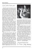 Gemeindebrief März-Mai 2009 - Kirchenregion Schellerten - Page 2
