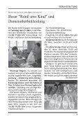Gemeindebrief März-Mai 2009 - Kirchenregion Schellerten - Page 7