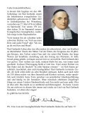 Gemeindebrief Mai-Juni 2007 - Kirchenregion Schellerten - Page 2