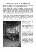 Gemeindebrief Mai-Juni 2007 - Kirchenregion Schellerten - Page 3