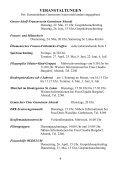 Gemeindebrief Mai-Juni 2007 - Kirchenregion Schellerten - Page 4