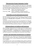 Gemeindebrief Mai-Juni 2007 - Kirchenregion Schellerten - Page 5
