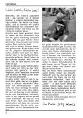 Gemeindebrief September-November 2009 - Kirchenregion ... - Page 2