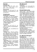 Gemeindebrief September-November 2009 - Kirchenregion ... - Page 5