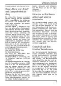 Gemeindebrief September-November 2009 - Kirchenregion ... - Page 7
