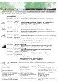 Dezemberinfo - Page 2