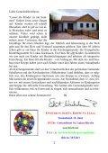 Gemeindebrief Juni-August 2010 - Kirchenregion Schellerten - Page 2