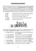Gemeindebrief Juni-August 2010 - Kirchenregion Schellerten - Page 3