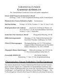 Gemeindebrief Juni-August 2010 - Kirchenregion Schellerten - Page 4
