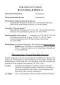 Gemeindebrief Juni-August 2010 - Kirchenregion Schellerten - Page 6