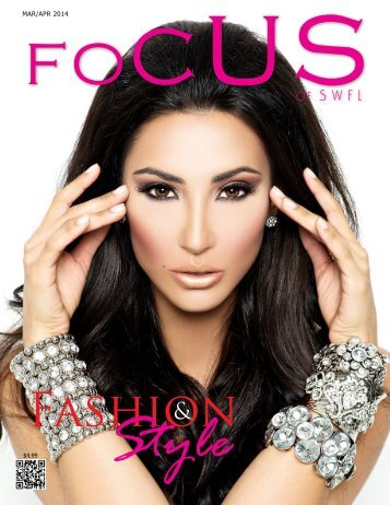 Focus MAR/APR 2014