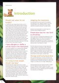 RAW FOOD RESET - Page 3