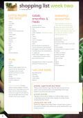RAW FOOD RESET - Page 7