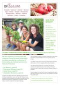 FLEURIEU FORAGER 2014 - Page 3