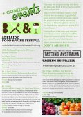 FLEURIEU FORAGER 2014 - Page 6