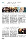 akzente - Seite 4