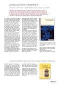 akzente - Seite 7