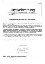 Kirchham in Salzkammergut - Thema auf fyglia.com