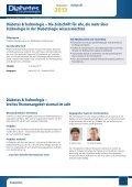 Mediadaten 2013 (PDF) - Kirchheim-Verlag :: Kirchheim-Verlag - Seite 2