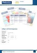 Mediadaten 2013 (PDF) - Kirchheim-Verlag :: Kirchheim-Verlag - Seite 4