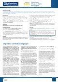 Mediadaten 2013 (PDF) - Kirchheim-Verlag :: Kirchheim-Verlag - Seite 6