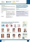 Mediadaten 2013 - Kirchheim-Verlag :: Kirchheim-Verlag - Seite 2
