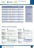 Mediadaten 2013 - Kirchheim-Verlag :: Kirchheim-Verlag - Seite 4