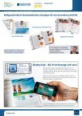 Mediadaten 2013 - Kirchheim-Verlag :: Kirchheim-Verlag - Seite 5