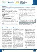 Mediadaten 2013 - Kirchheim-Verlag :: Kirchheim-Verlag - Seite 6
