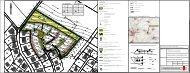 Erl-2011-10-20 Entwurf - Verbandsgemeinde Kirchheimbolanden