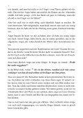 Konfirmation 2011 - Seite 6