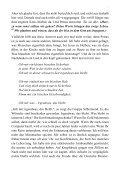 Konfirmation 2011 - Seite 7