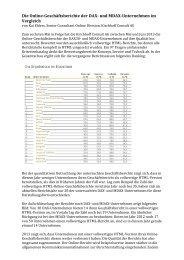 Zum vollständigen Artikel - Kirchhoff Consult AG