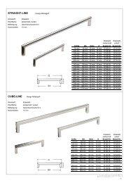 Design & Technik 2006 - G. Kirchner