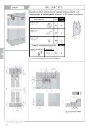 4 - G. Kirchner GmbH & Co. KG
