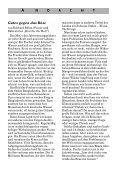 Gemeindebrief Januar 2011 - Kirchspiel Lengenfeld Plohn ... - Page 2